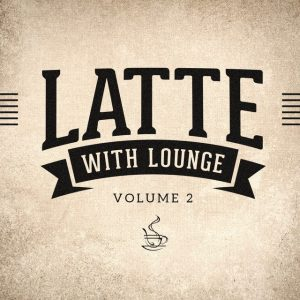 LATTE WITH LOUNG - ILUSAO SMOOTHNOTES ITALY